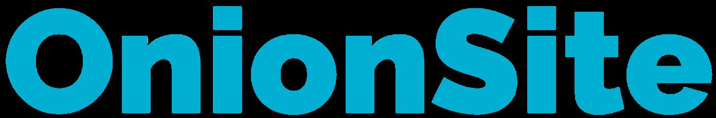 Onion Site